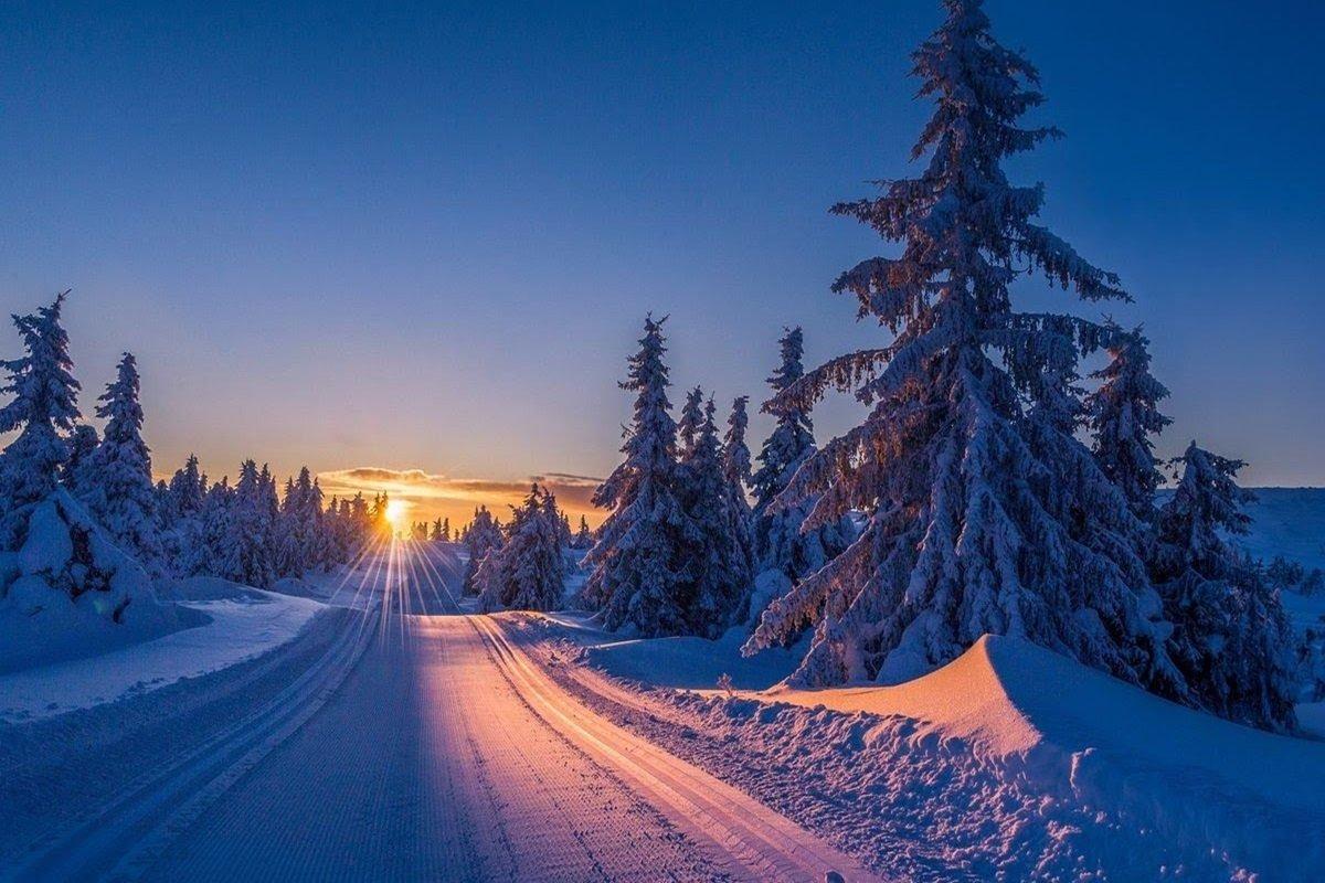 Zimski pejzaži-Winter landscapes - Page 4 Aaxaa0naxdd